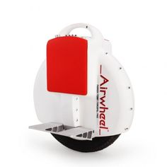 Buy airwheel Upgrade Self Balance Electric Unicycle Scooter, Black, kg securely online today at a great price. airwheel Upgrade Self Balance Electric Unicycle Scooter,. Scooters, Mobiles, Cheap Roller Skates, Self Balancing Unicycle, Best Scooter For Kids, Control Theory, Monocycle, Best Longboard, Electric Scooter For Kids