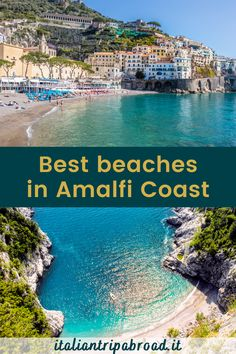 amalfi coast beaches | beaches in italy amalfi coast | positano italy amalfi coast beaches | italian beaches amalfi coast | best beaches amalfi coast | best beaches in italy amalfi coast | best beaches in amalfi coast | hidden beaches amalfi coast | #amalfi #beaches #sorrento #positano #italiantripabroad #beaches #travel #italy #europe Amalfi Coast Beaches, Amalfi Coast Positano, Positano Italy, Romantic Getaways, Romantic Travel, Hidden Beach, Beaches In The World, Sorrento, Travel Abroad