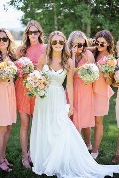 Rustic Mountain Wedding - Wedding World Wedding Advice, Wedding Pics, Budget Wedding, Dream Wedding, Wedding Set, Wedding Ideas, Wedding Planning, Rustic Wedding, Wedding Venues