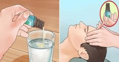 aceites esenciales para ansiedad y depresión