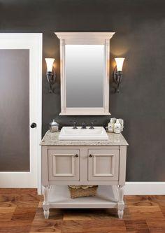 Bathroom Vanities Quad Cities traditional bathroom vanities and sink consoles | jobcogs. | bath