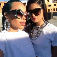 8e79414df As 40 melhores imagens em Eyewear JO Vila do Conde | Eye Glasses ...