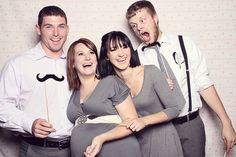 #wedding #photography #photobooth