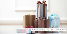 Skip the drained as well as inexpensive company their personal gifts and surprise your workers right now with these heightened, smart, and very helpful alternatives instead. Best Christmas Gifts, Christmas Time, Best Gifts, Cadeau Surprise, Office Items, Client Gifts, Customer Appreciation, Amazon Gifts, New Home Gifts