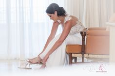 Another amazing wedding at Pueblo Bonito, Sunset Beach Resort in Cabo San Lucas, Mexico! Sexy Wedding Shoes, Wedding Dresses, Sunset Beach Resort, Cabo San Lucas, Beach Resorts, Beautiful Bride, Wedding Venues, Wedding Photography, Brides
