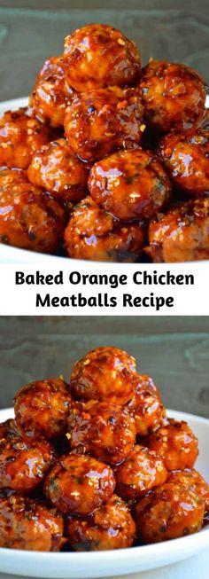 Meat Recipes, Asian Recipes, Appetizer Recipes, Crockpot Recipes, Dinner Recipes, Cooking Recipes, Healthy Recipes, Appetizers, Meatloaf Recipes