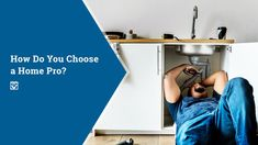 How Do You Choose a Home Pro?: There are a number of reasons that you might need to hire a professional to do work around your home. Best Concrete Paint, Painting Concrete, Table Saw Safety, Closet Storage Systems, Driveway Repair, Patio Plans, Building A Fence, Cool Deck, Master Bath Remodel