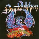 Don Dokken - Up from the Ashes ...