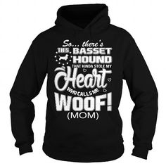 This cute design will be a great gift for you or your family  Basset Hound funny Tshirts Tee Shirts T-Shirts