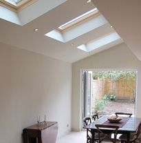 Extension Ideas | Kitchen Extension