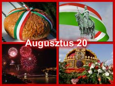 Christmas Bulbs, Seasons, History, Holiday Decor, Home Decor, Google, Hungary, Faith, Historia