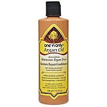 Hair crack! If you love your hair you will try this! I can not live another day without it