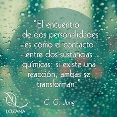 www.lozanasalud.com.ar
