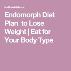 Free Easy Diet Plan To Lose Weight