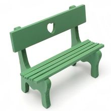 Cheap bench chair, Buy Quality bench miniatures directly from China bench garden Suppliers: Miniature Dollhouse Landscape Ornament Plant DIY Craft Home Garden Decor Green Love Chair Bench Ikea Chair, Chair Bench, Diy Chair, Dining Chair, Fancy Chair, Love Chair, Jardin Decor, Modern Outdoor Chairs, Chair Drawing