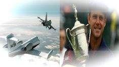 flygcforum.com ✈ WHEN PLANES GO DOWN ✈ Golfer Payne Stewart Air Crash ✈