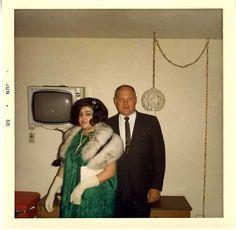 Susan .. l'ex femme de Robert le patissier .. Elle avait refait sa vie avec Igor .. qui travaillait chez Vigor ..