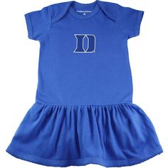 c8ead94c3 24 Best Duke Blue Devils Baby images | Toddler outfits, Baby, Duke ...