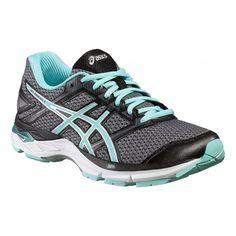 ASICS GEL Quantum pied 180 2 Chaussures de course à Chaussures de pied pour femme | ab02878 - mwb.website