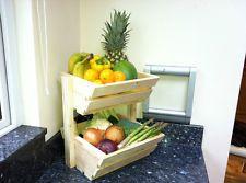 vegetable storage | eBay