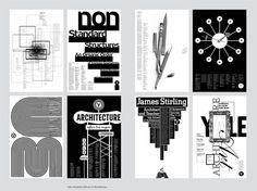 http://www.typetoken.net/publication/michael-beirut-how-to-thames-hudson/