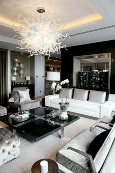 awesome 41 Incredible Masculine Living Room Design Ideas