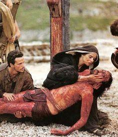 La ley de Salvación ..........: MARIAS ---- SU CORRESPONDENCIA CON LAS ESPOSAS DEL...