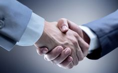 Coinsilium and HyperChain agree on co-investment in blockchain projects