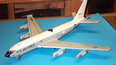 Ellsworth Afb, Fly Air, Farm Toys, Guns And Ammo, Military Aircraft, Scale Models, Air Force, Toy Display, Airplanes