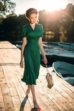 катерина дорохова платья официальный сайт: 8 тыс изображений найдено в Яндекс.Картинках