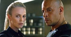 #World #News  First look: 'Fate' takes the 'Furious' franchise into James Bond territory  #StopRussianAggression #lbloggers @thebloggerspost