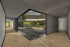 Gallery - P House / Cherem Arquitectos - 5