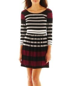 458a755fe1c51 101 Desirable Clothes for Sale on Tradesy images | Clothes for sale ...
