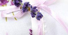 Cómo hacer una almohadilla terapéutica con semillas. Lee más en La Bioguía.