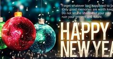 Facebook Cover Photos Hd, Facebook Christmas Cover Photos, Cool Facebook Covers, Timeline Cover Photos, Facebook Timeline Covers, Fb Covers, New Year Wishes Images, New Year Wishes Quotes, Happy New Year Images