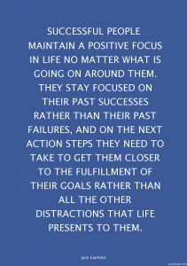 successful-people-maintain-a-positive-_jack-canfield-quote