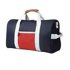 354 Best Gym Bags for Men images  e58ac2450318e