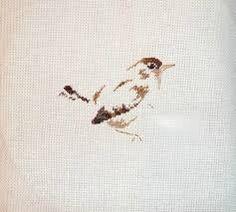 marie)thérèse saint aubin - Google zoeken