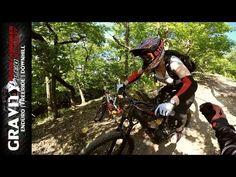 Mtb, E Mountain Bike, Kicker, Bicycle, Vehicles, Youtube, Bike, Bicycle Kick, Bicycles