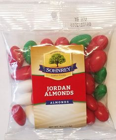 jordan almonds shimmer silver 5lbs products pinterest jordan almonds and products