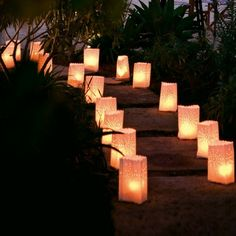 Easy outdoor party lighting ideas outdoor spaces pinterest outdoor party decorations night see more about outdoor party decorations night outdoor night party decoration ideas outdoor nighttime party decorations aloadofball Gallery