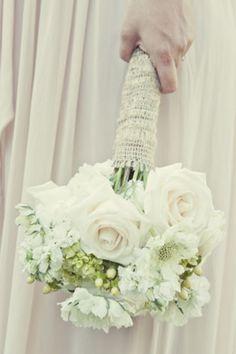 Savvy Deets Bridal: {Real Weddings} Melissa & Kevin's Shabby Chic Northern California Wedding - Part I