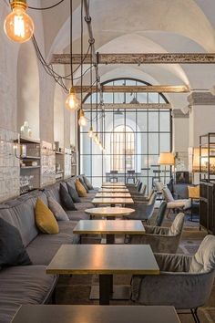 Clicken Sie und entdecken Sie Top Restaurants Weltweit mit der besten Innenarchitektur | #luxusrestaurants #toprestaurants #bestrestaurants #luxusmobel #einrichtungsideen #restaurantsideen