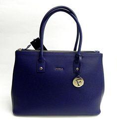 FURLA Furla Women'S Linda Medium Carryall With Zip. #furla #bags # #
