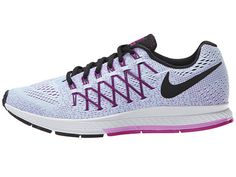 Nike Air Zoom Pegasus 32 Copa/Fuchsia Glow/Black - Zappos.com Free Shipping BOTH Ways