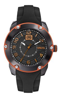 This watch is seriously sick - The Solution - 50th, Watches, Sick, Accessories, Collection, Spring, Fashion, Clocks, Moda