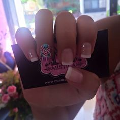 Uñas Tribal Nails, Toe Nail Designs, Gorgeous Nails, Manicure And Pedicure, Spring Nails, Toe Nails, Nail Colors, Hair Beauty, Make Up