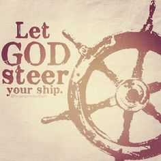 Image result for Bible Verse about Sterring Wheels