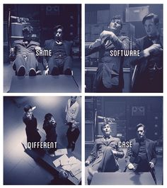 From The 14th Doctor's memories and the Tardis' databanks