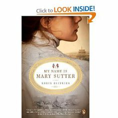 Powerful story of a midwife who dreamed of being a surgeon during the Civil War era, a time when women were not allowed into medical school.  I learned about the Civil War from a completely different perspective than I've had before.  Troops were sent out to fight with no training, no supplies, and no food. Physicians and nurses had no knowledge of true sanitary practices. This novel was fascinating!